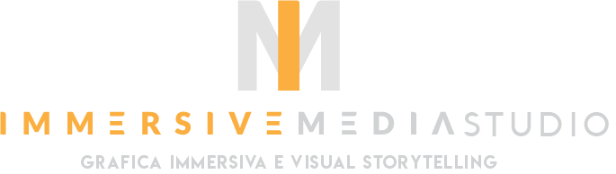 Immersive Media Studio